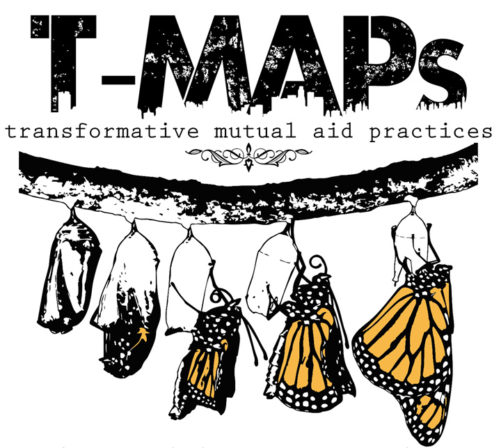 TMAPS-web-header