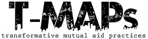 TMAPs